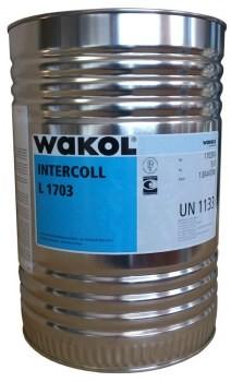 Klebstoff - Wakol Intercoll L 1703 - natur - 5 KG